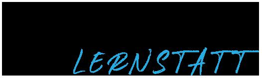 Logo der Deep Lean Lernstatt